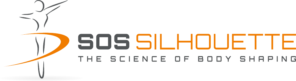 SOS Silhouette